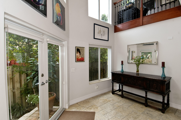 438SW4thAve - 2