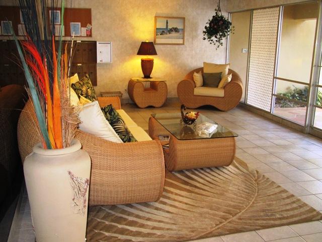 Caravel Condominiums - 5