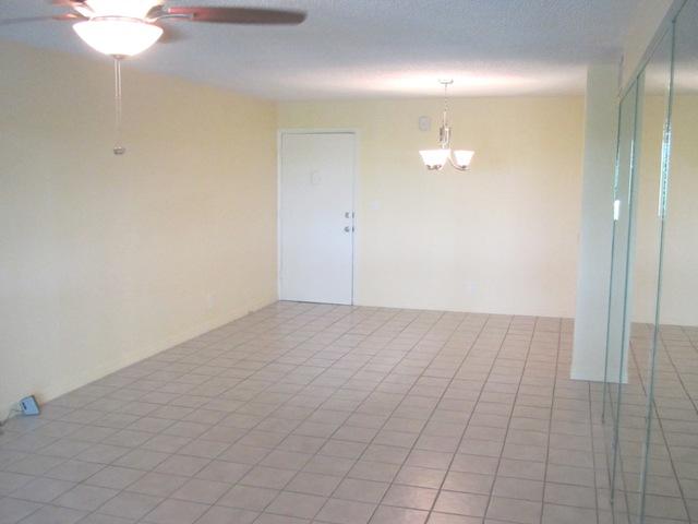 Caravel Condominiums - 8