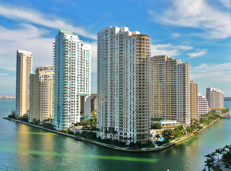 Real Estate Investment in Florida