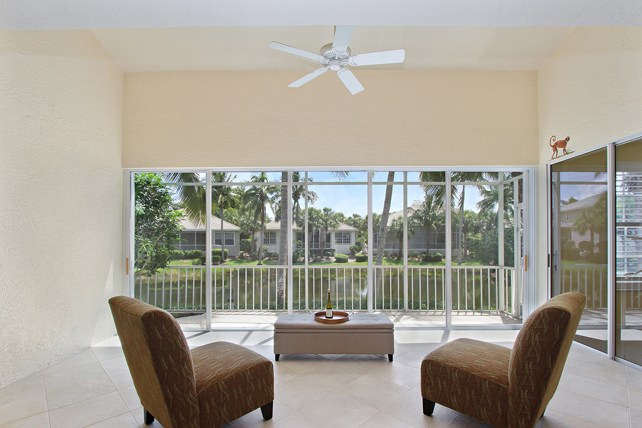 15_27123ShellRidgeCircle_97_SunRoom_HiRes