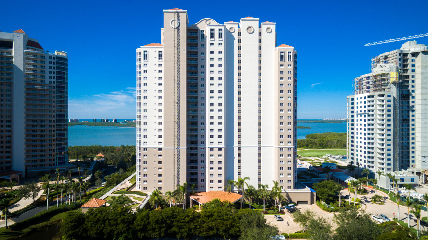 4751 Bonita Bay Blvd UNIT 303-large-025-22-DJI 0001-1500x843-72dpi