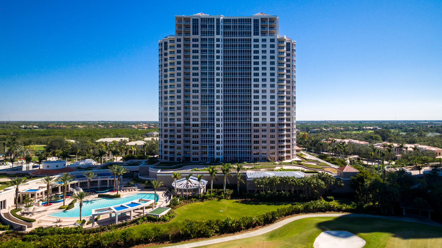 4751 Bonita Bay Blvd UNIT 303-large-028-3-DJI 0008-1500x843-72dpi