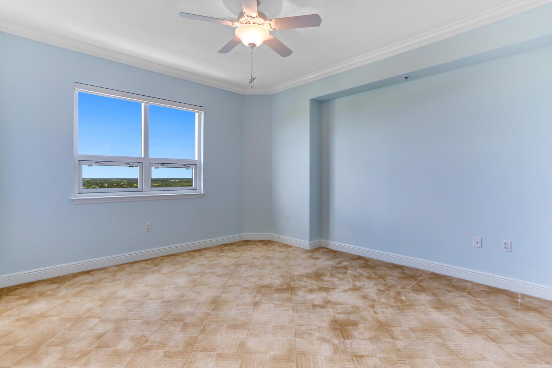 4951 Bonita Bay Blvd., Unit #1503 – ESPERIA AT BONITA BAY – Bonita Springs, FL 34134