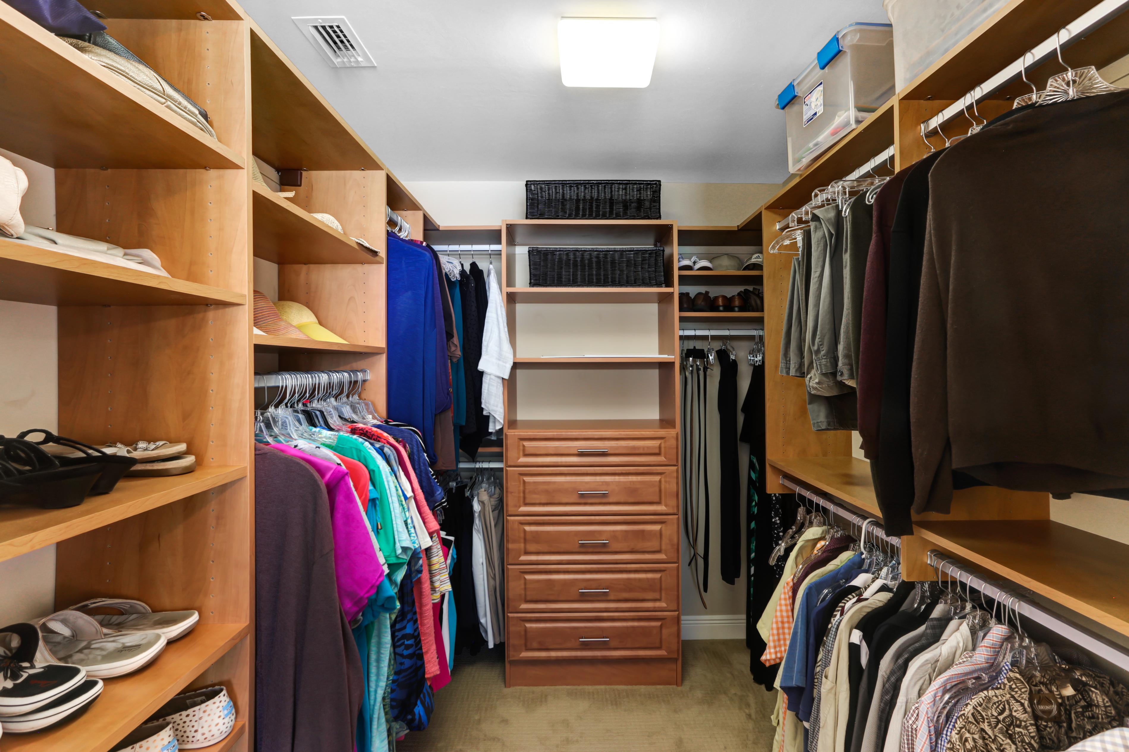 4951 Bonita Bay Blvd Unit 1504-print-018-11-3K0A55711-3799x2532-300dpi